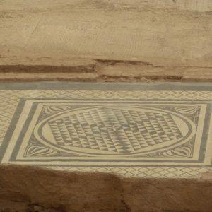 Ephesus-76