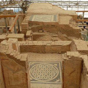 Ephesus-77