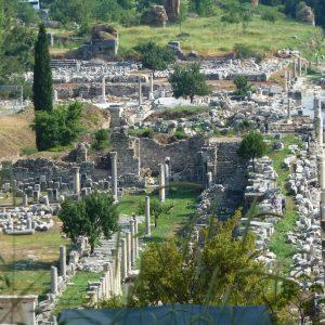 Ephesus-81