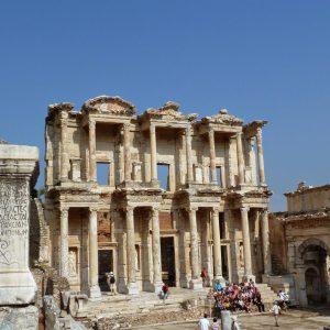 Ephesus-82