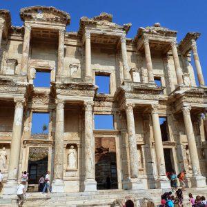 Ephesus-83