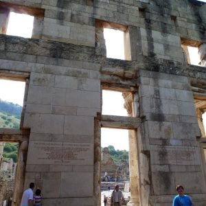 Ephesus-84