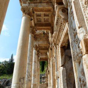 Ephesus-85