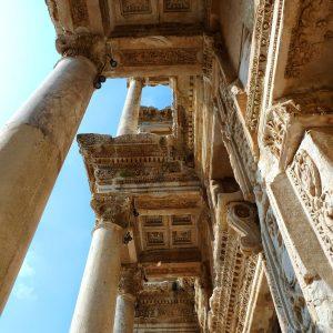 Ephesus-86
