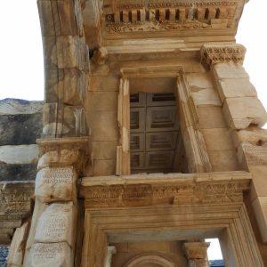 Ephesus-87