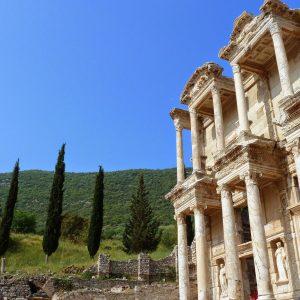 Ephesus-88