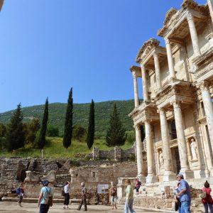 Ephesus-89