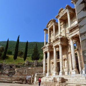Ephesus-90