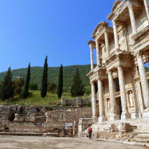 Ephesus-91