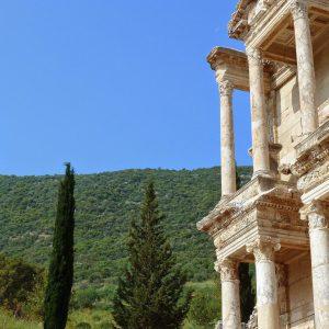 Ephesus-92