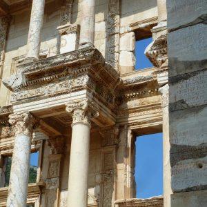 Ephesus-93