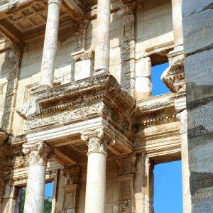 Ephesus-94