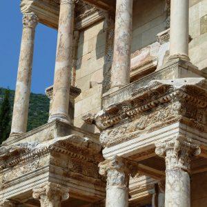 Ephesus-95