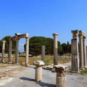 Ephesus-96