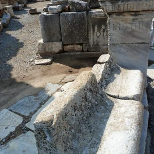 Ephesus-97