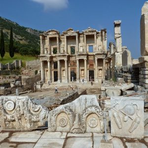 Ephesus-98