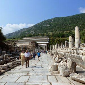 Ephesus-99