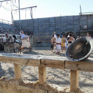 Gladiator-arena-22