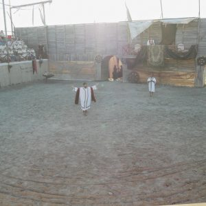 Gladiator-arena-27