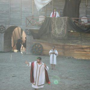 Gladiator-arena-28