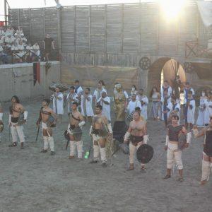 Gladiator-arena-29