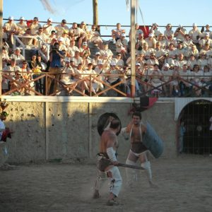 Gladiator-arena-32