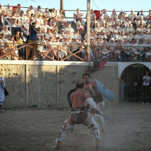 Gladiator-arena-33