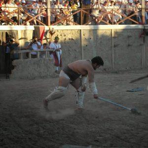 Gladiator-arena-34