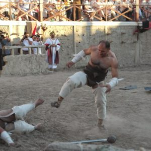 Gladiator-arena-35