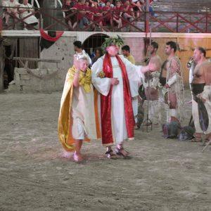 Gladiator-arena-46