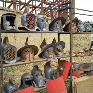 Gladiator-arena-50