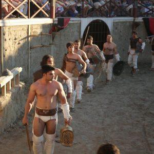 Gladiator-arena-68