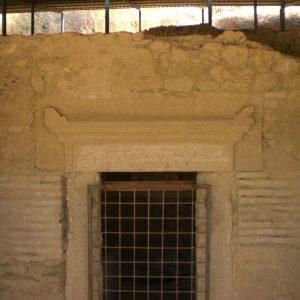 Perge-ancient-city-Excavations-11