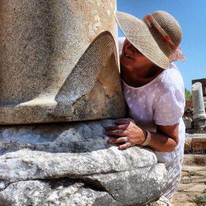 Perge-ancient-city-Excavations-110