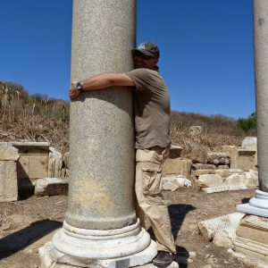 Perge-ancient-city-Excavations-111