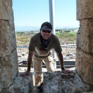 Perge-ancient-city-Excavations-117