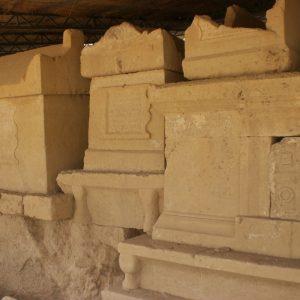 Perge-ancient-city-Excavations-12