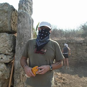 Perge-ancient-city-Excavations-122