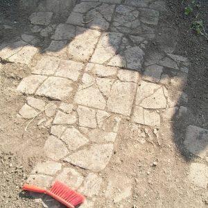 Perge-ancient-city-Excavations-123