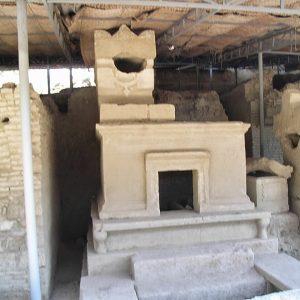 Perge-ancient-city-Excavations-124