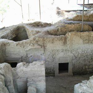 Perge-ancient-city-Excavations-126