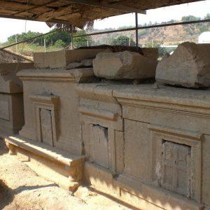 Perge-ancient-city-Excavations-13