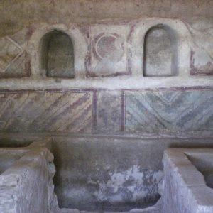 Perge-ancient-city-Excavations-14
