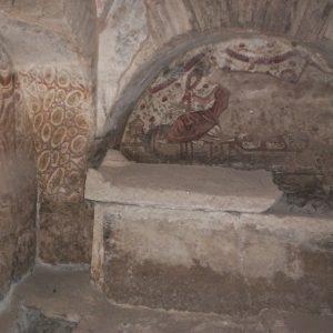 Perge-ancient-city-Excavations-15