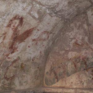 Perge-ancient-city-Excavations-18