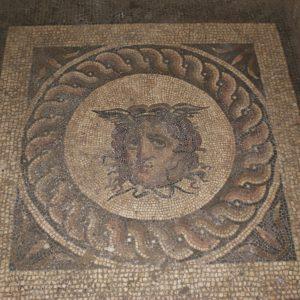 Perge-ancient-city-Excavations-19