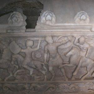 Perge-ancient-city-Excavations-20