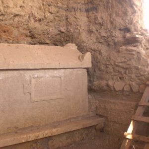 Perge-ancient-city-Excavations-21