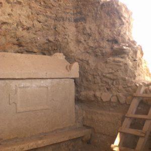 Perge-ancient-city-Excavations-22