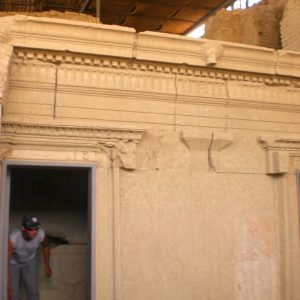 Perge-ancient-city-Excavations-23